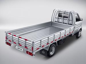 2018款T20L 1.5L 载货车单排舒适型3.6米货箱 额载1245 整体外观