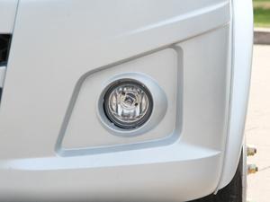 2018款T20L 1.5L 载货车单排舒适型3.6米货箱 额载1245 雾灯