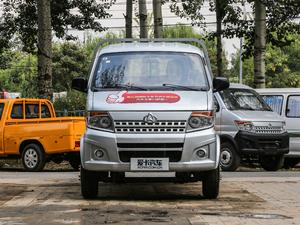 2018款T20L 1.5L 载货车单排舒适型3.6米货箱 额载1245 纯正