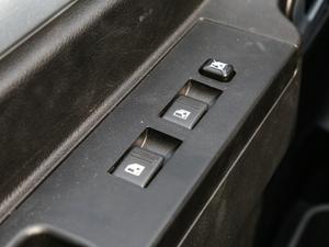 2018款T20L 1.5L 载货车单排舒适型3.6米货箱 额载1245 中控区