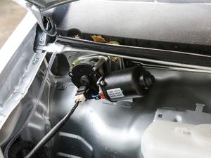 2018款T20L 1.5L 载货车单排舒适型3.6米货箱 额载1245 其它
