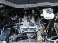 其它睿行S50发动机