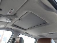 空間座椅睿行S50T空間座椅