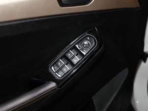 2020款基本型 车窗控制
