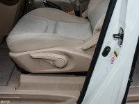空间座椅道达V8座椅调节