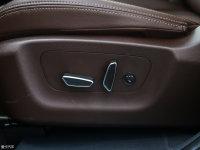 空间座椅君马SEEK 5(赛克5)座椅调节