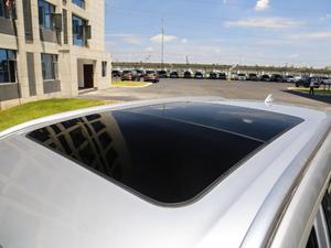 2018款1.5T 自动领航版 车顶