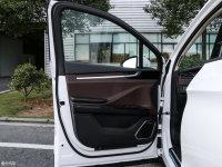 空间座椅君马S70驾驶位车门