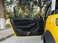 空间座椅LITE驾驶位车门