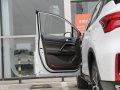 广汽新能源空间座椅