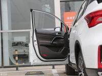 空间座椅 传祺GS4 PHEV驾驶位车门