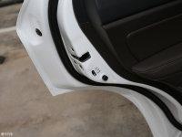 空间座椅 传祺GS4 PHEV空间座椅
