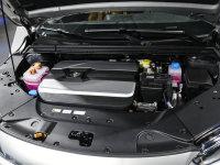 其它Aion S发动机