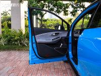 空間座椅Aion LX(埃安LX)駕駛位車門