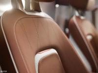 空间座椅M-Byte空间座椅
