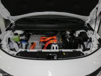 其它欧拉iQ发动机