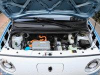 其它欧拉R1发动机