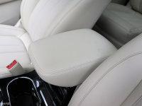 空间座椅科尚前排中央扶手