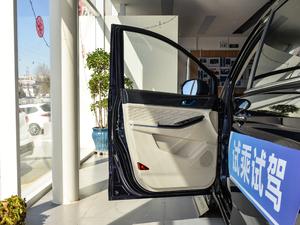 2019款1.5T 手动智能型 国V 驾驶位车门