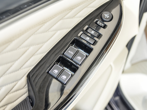 2019款1.5T 手动智能型 国V 车窗控制