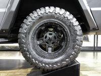 其它战车备胎