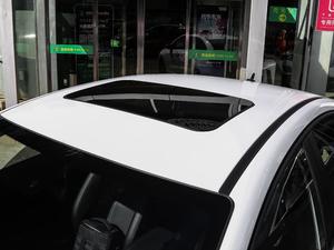 2019款450 智享版 车顶