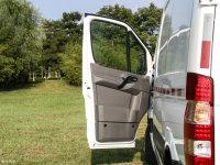 空间座椅东风瑞泰特驾驶位车门