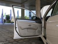 空间座椅富康ES500驾驶位车门