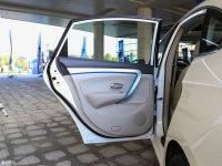 空间座椅富康ES500后车门
