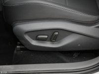 空間座椅VS5座椅調節