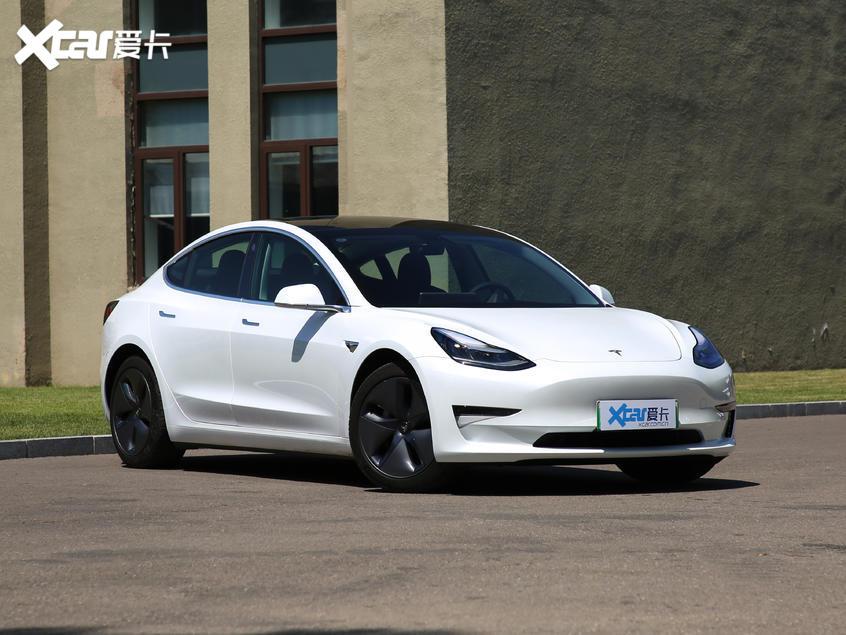 被欧洲反超之后中国新能源汽车要稳住-爱卡汽车