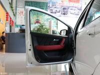 空间座椅江淮iEV6E驾驶位车门
