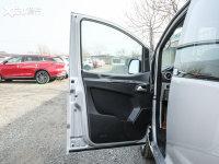 空間座椅瑞風M3駕駛位車門