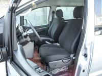 空間座椅瑞風M3前排座椅