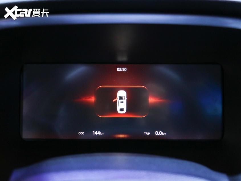 江淮汽车2020款嘉悦A5 纯电动