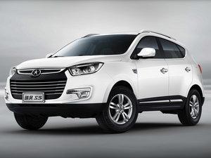 http://newcar.xcar.com.cn/1553/