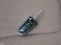 其它瑞风S5钥匙