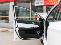空间座椅江淮iEV7驾驶位车门