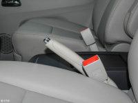 中控區瑞風M5駐車制動器