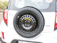 其它瑞风S2 mini备胎