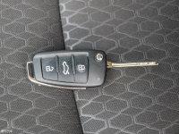其它瑞风S2 mini钥匙