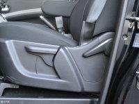 空间座椅瑞风M4混动座椅调节