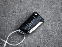 其它瑞风M4混动钥匙
