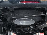 其它瑞风M4混动备胎