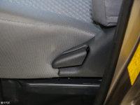空间座椅金杯快运座椅调节