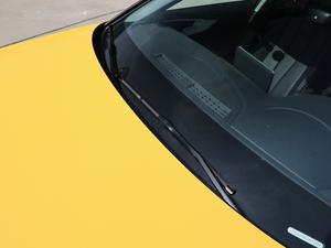 2018款30周年版 40 TFSI 运动型 雨刷
