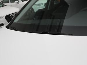 2019款45 TFSI quattro 个性运动版 国V 雨刷