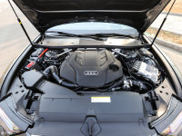其它奥迪A6L发动机