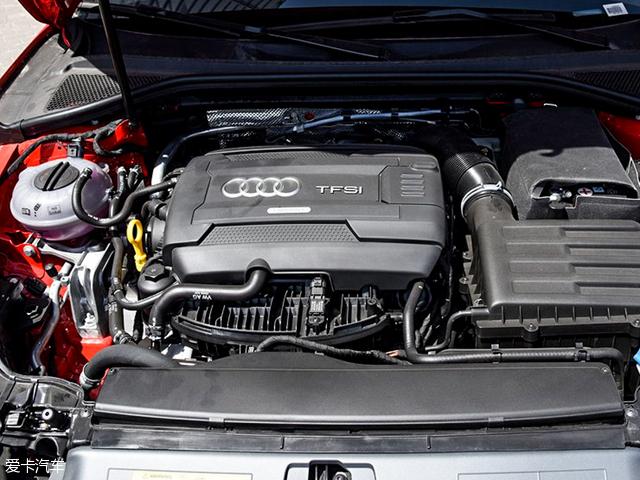 动力系统大变 新宝来将搭新1.5L发动机