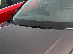 2017款45 TFSI quattro 运动型 雨刷